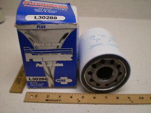 Purolator L30288 Plus Oil Filter ** NEW ** ** Free Shipping **