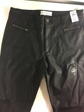 Abercrombie & Fitch Girl Pants