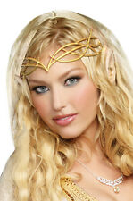 Brand New Elf Greek Princess Goddess Kit Costume Accessory