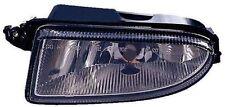 DEPO 333-2009R-AS PASSENGER SIDE REPLACEMENT FOG LIGHT FOR CHRYSLER PT CRUISER