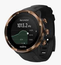 Suunto 9 Baro Copper - Multisport GPS Watch - New - SS050255000