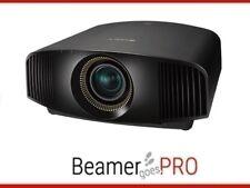 Sony VPL-VW570ES B - SXRD, 4K High End Heimkino Projektor, Beamer