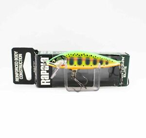 Rapala Countdown Elite Sinking Lure CDE75/GDCY (4326)