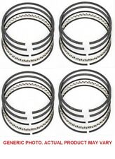 Manley 87.5mm Bore File Fit Piston Rings for Ford Focus / Mustang & Mazda Speed