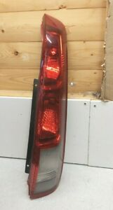 NISSAN X TRAIL T30 2003-2007 DRIVER SIDE REAR LIGHT RIGHT HAND SIDE BACK LAMP