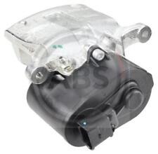 BREMSSATTEL ABS 529992 FORD VOLVO GALAXY S MAX V60 V70 S80 XC70 S60 XC60