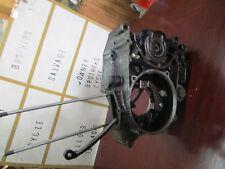 ATC 200X HONDA ** 1985 ATC 200X 1985 ENGINE CASE LEFT