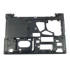 New Bottom Base Case Cover For Lenovo G50-30 G50-45 G50-70 G50-80 AP0TH000800 US