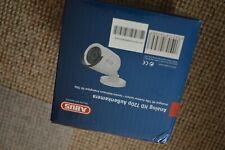 ABUS ANALOGUE IR HD 720P  OUTDOOR CAMERA   - UNUSED !!!!!!!!!!