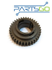 JC66-02775B Gear-fuser for Samsung ML3310 3710 3750 SCX4833 5637 -Genuine! USA!!