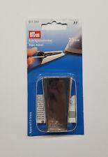 Schrägbandformer Prym 25 mm Stück € 12,50
