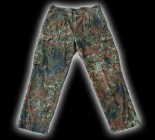 Pantalon Armée Allemande camouflage Flecktarn taille 42