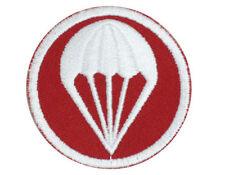 United States 1914-1945 Issued Militaria