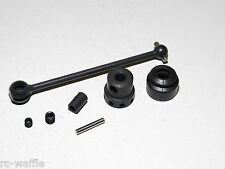 E2015 MUGEN SEIKI MBX-7R BUGGY FRONT CENTER DRIVE SHAFT CVD
