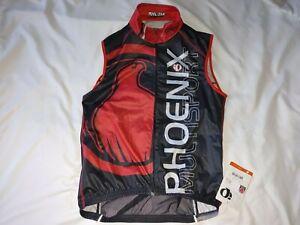 Men's Pearl Izumi Elite Cycling Vest S