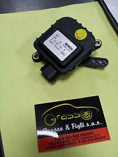 Attuatore Bosch 0132801144 Ventilazione Ricircolo Aria Distribuzione Interna