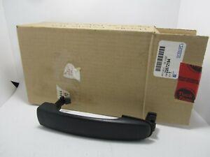 2004-2010 Equinox Malibu G6 Torrent Outside Door Handle 22672194