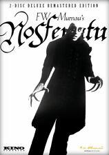 Nosferatu (DVD,1922)