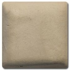 20lb Self Hardening Modeling Clay Wc-641 Mexo White Air Dry non-fire 20 Lb