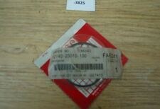 Suzuki A100 12140-23010-100 RING SET, PISTON Genuine NEU NOS xx3825