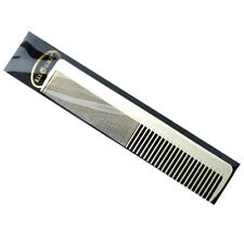 """Silkomb Pro 30 193mm 7.5"""" Highest Quality Resin Silicone Minimize Damage Comb"""