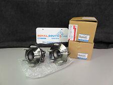 Genuine Mazda 6 CX5 Rear Hub and Bearing Set OE OEM KD31-26-15XA