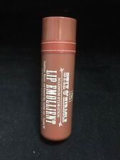 Ruby Kisses Stix O'Miracle Maximum Hydration Lip Emollient Lip Balm 0.14 Oz