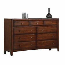 antique furniture, frosted glass drawer dressers, dimensions of dressers, sizes of dressers, names of dressers, simple dressers, colors of dressers, glass handles for dressers, cabriole leg, parts of dressers, bedroom furniture, on types of dressers
