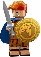 LEGO - Hercules - Minifigure - Disney Series 2