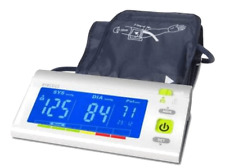 HoMedics BPA-3000-EU tensiómetro