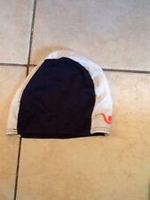 Bonnet Piscine Tissu