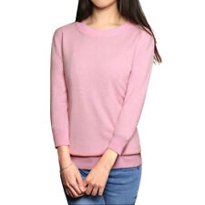 d2be9617ea Madison Women s Sweaters