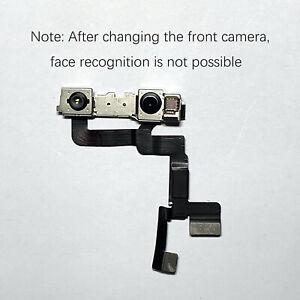 Front Camera For X/ XS/ Xs Max/ 11/ 11Pro / 11ProMax/ 12/ 12Pro /12Pro Max