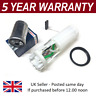 Fuel pump + Sender + Bosch Filter for Land Rover Discovery 2 2.5 TD5 WFX000280