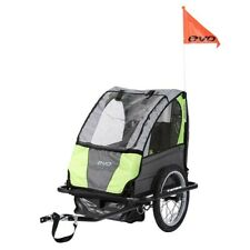 Bicycle Child Trailers For Sale Ebay