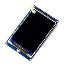 3,2-Zoll-TFT-LCD-Bildschirm-Modul Ultra HD 320X480 fuer Arduino MEGA 2560 R U5W0