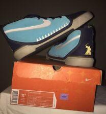 Nike Air Sabaku Mid Samurai SB 11.5 Rare