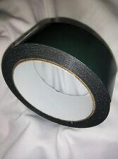 TARGA di alta qualità Roll appiccicoso per contenere piatti per il tuo veicolo 35x1mmx2.5m