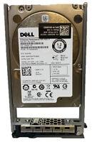 "Dell RMCP3 06GR83 RMCP3 6GR83 1.2 TB Internal 10000RPM 2.5"" (C975M) HDD"