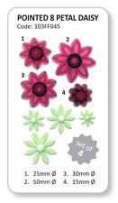 Utensilios de repostería color principal rosa