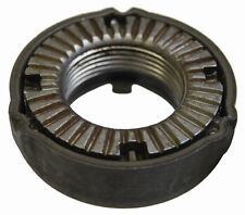 2003-09 Topkick/Kodiak Front Knuckle Spindle Axle Wheel Bearing Nut New 15125100