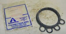 Armstrong International, Cover Gasket, A22183-1, Series 800