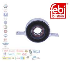 SUPPORTO ALBERO CARDANICO TRASMISSIONE BMW SERIE 1 3 6 X1 FEBI 27474