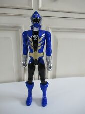 👿 Figurine Power Rangers Bleu 30 Cm