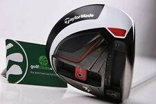 TAYLORMADE M1 430 DRIVER / 9.5 DEGREE / STIFF ALDILA ROGUE SHAFT / TADM14027