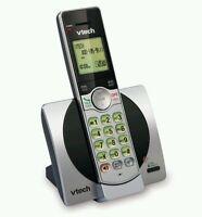 Vtech Home Cordless Phone Handset Wireless  Telephone Landline Caller ID Waiting