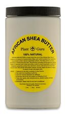 Raw African Shea Butter 32oz -2lb Pure Unrefined Organic 100% Natural Ghana Hair