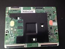 "Televisor Led Samsung 40"" UE40JU6400K tablero de control (BN41-02297) BN41-02297A"