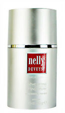 Nelly De Vuyst Lifting Complex Cream For Men 1.75oz (50g) Brand New