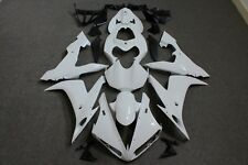 Unpainted Fairing Kit For Yamaha YZF R1 2004-2006 2005 ABS Injection Bodywork